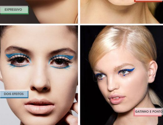 maquiagens-para-carnaval-Delineaidires-coloridos-e-diferentes-para-cair-na-folia