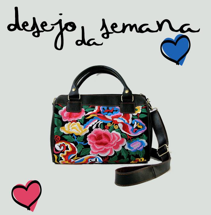 desejo da semana bolsa Embi Bags Fashion Blog MeninaIT