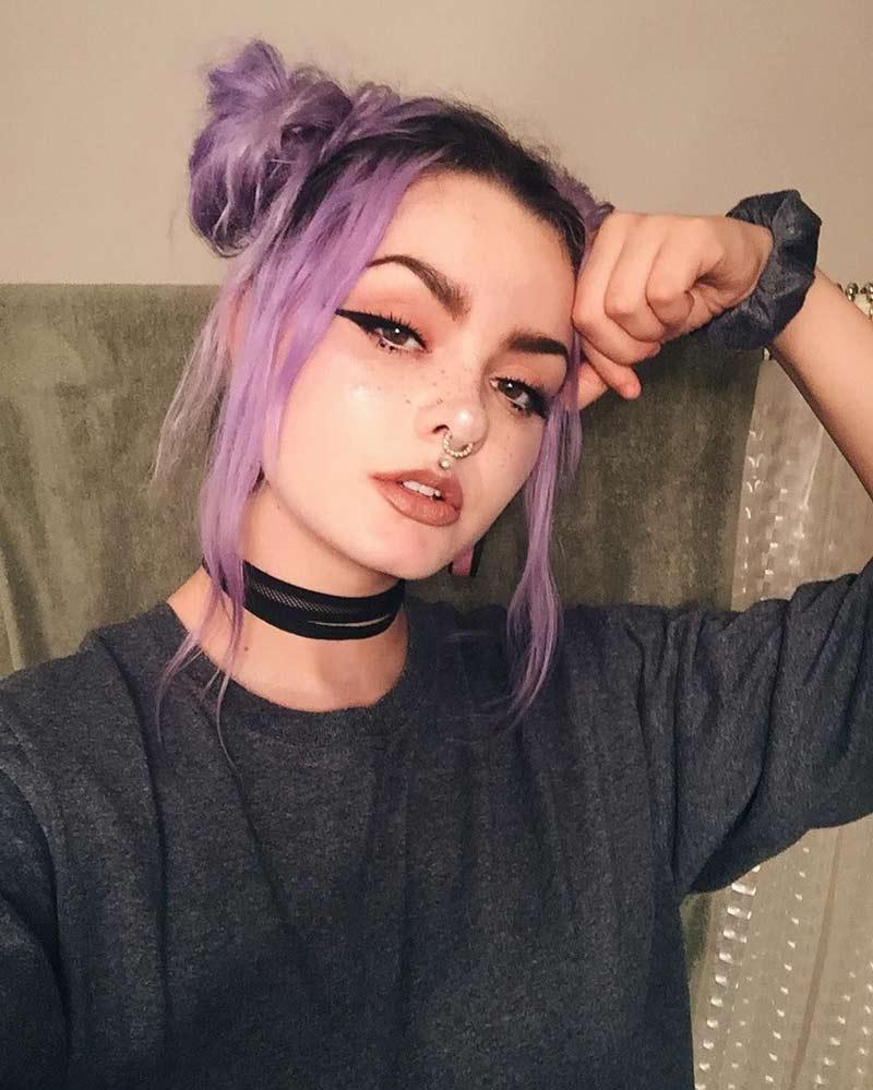 cabelos-grunge