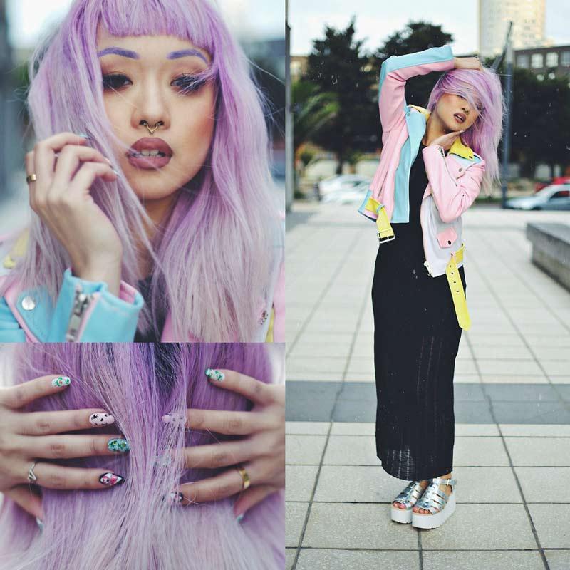 looks-pastel-grunge