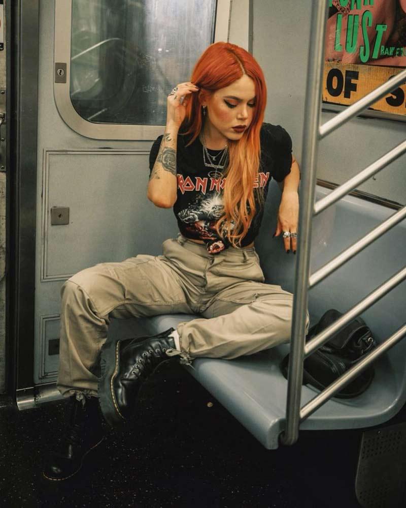 roupas-grunge-moda