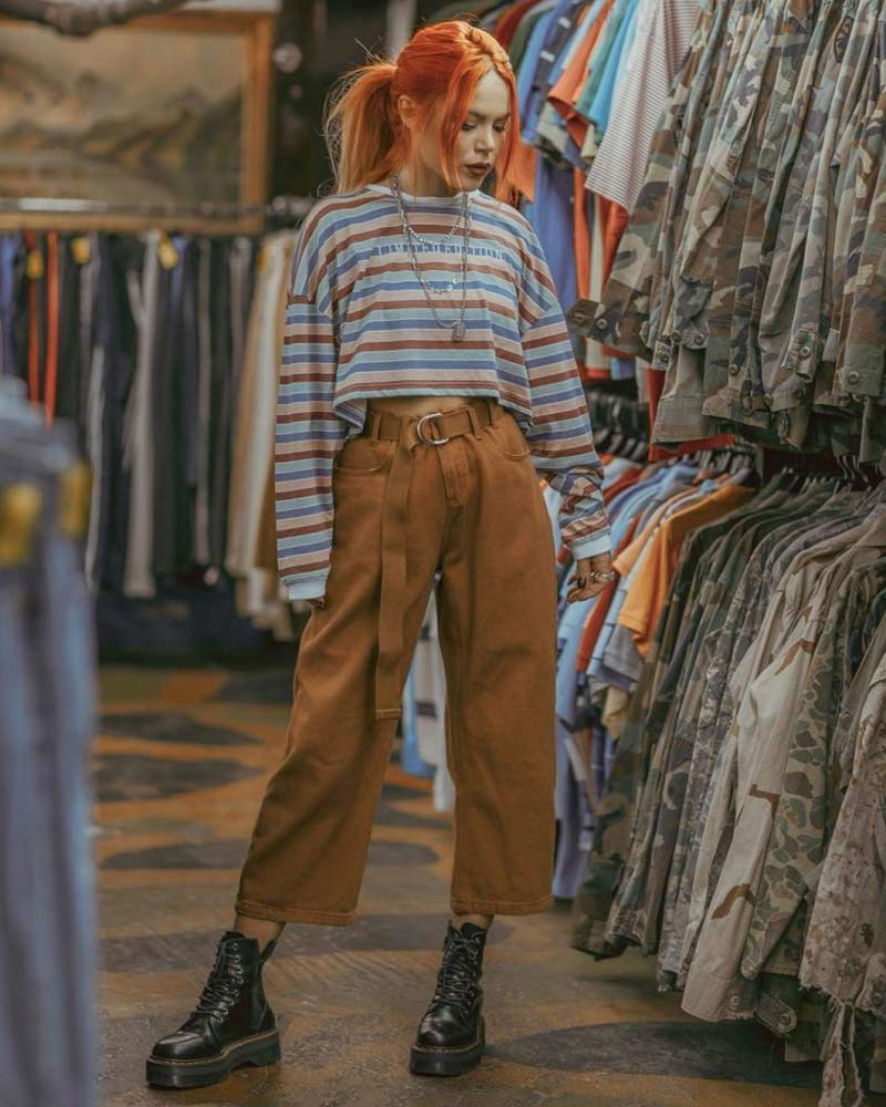 vintage-grunge-roupas