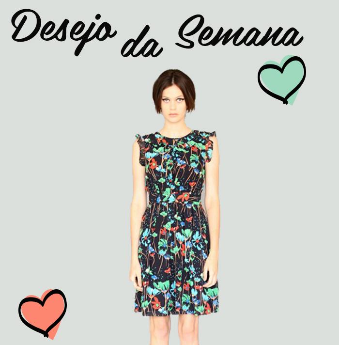 MeninaIT Deisi Remus Blog de Moda Desejo da Semana Karen Walker