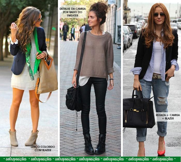 MeninaIT Deisi Remus blog de moda Como ter um guarda roupa básico e confortável mas com estilo