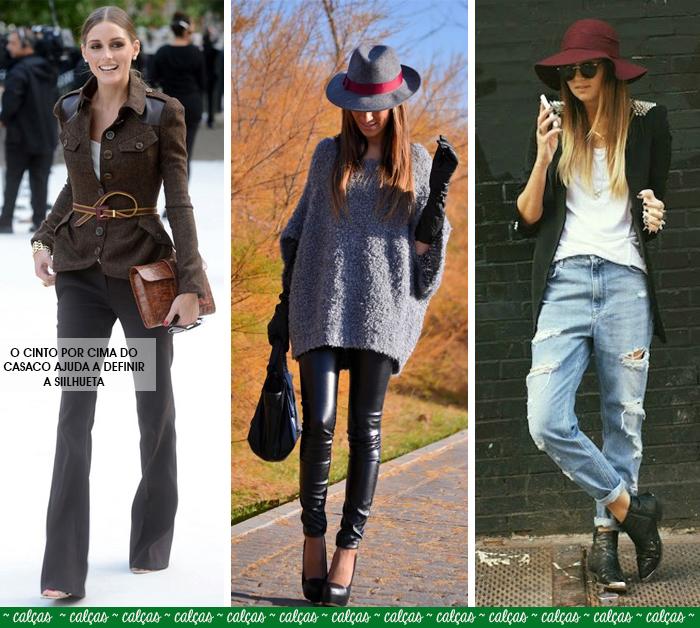 MeninaIT Deisi Remus blog de moda como montar um guarda roupa básico e funcional