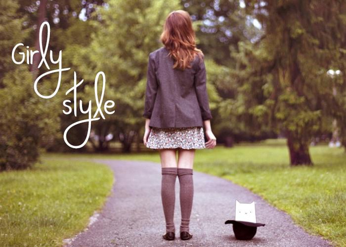 MeninaIT Deisi Remus blog de moda e estilo feminino tendência 2014 estilo girly