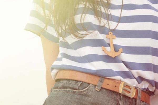 moda-navy