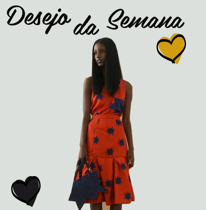 Desejo-da-Semana-Blog-de-Moda-MeninaIT house of holland resort 2014
