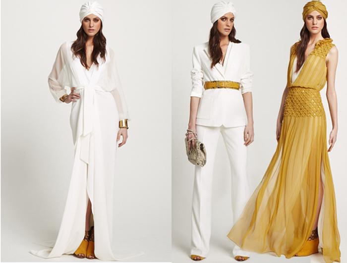 Como usar turbantes com glamour em festas e eventos chic site de moda e tendências femininas