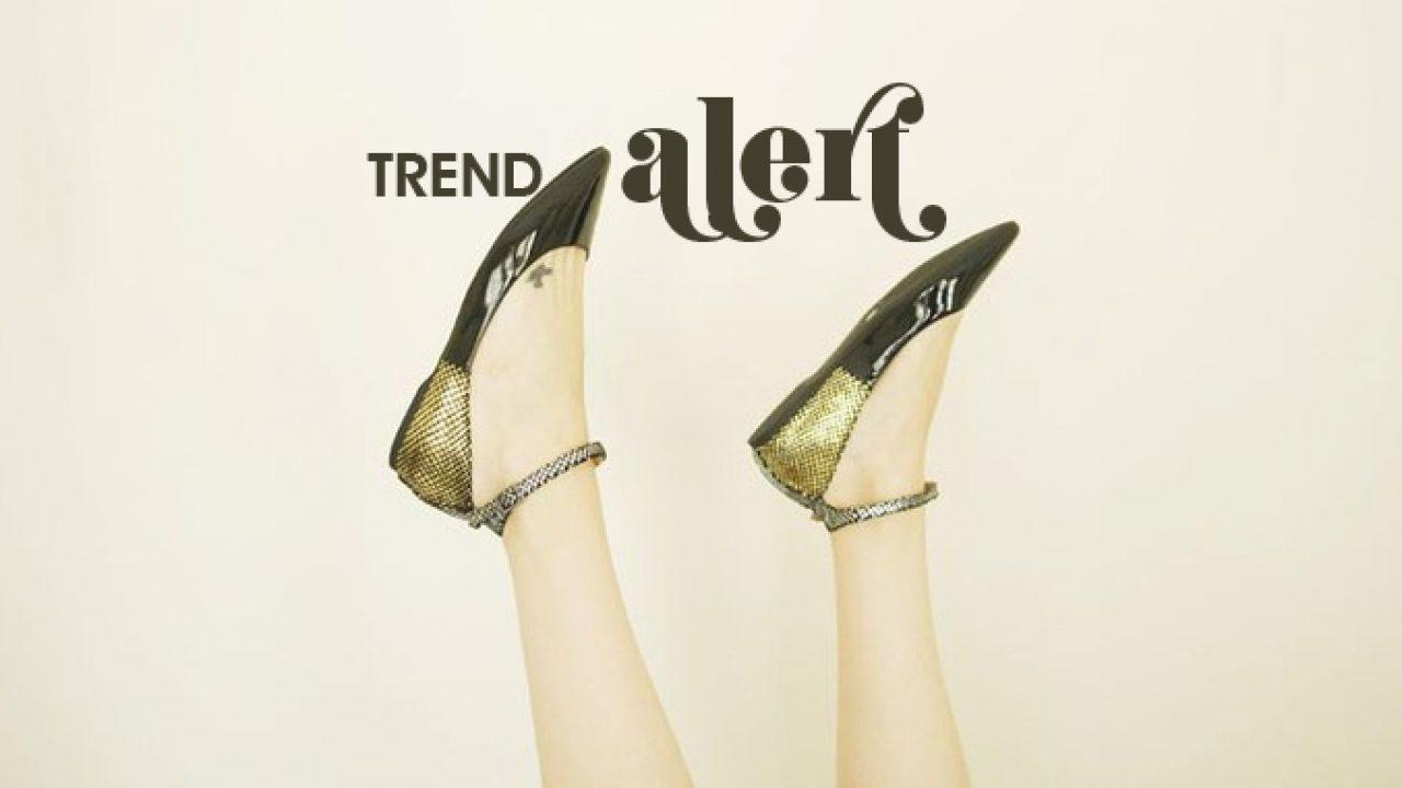 09e11089c4 Sapatilhas e sandálias rasteiras para o verão 2014