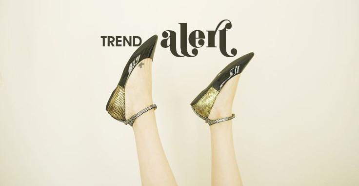 Tendências em sapatilhas e sandálias femininas rasteiras verão 2014 Blog de moda feminina MeninaIT