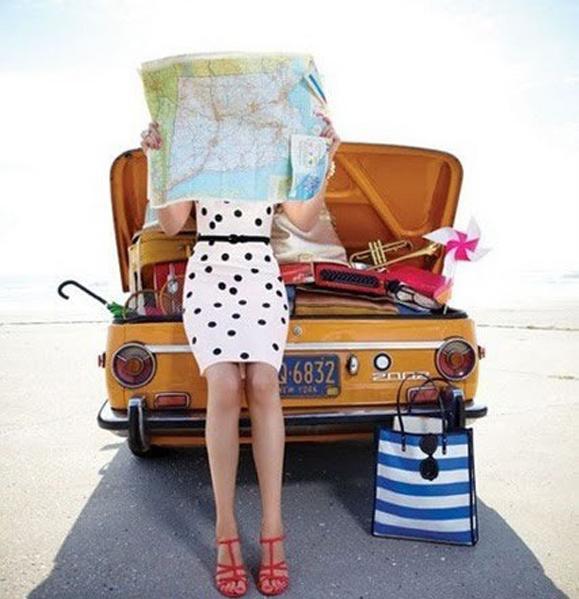 como escolher hotéis para viagem no exterior
