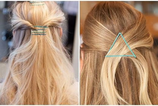 penteados-mostrando-grampo-de-cabelo