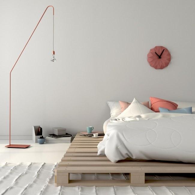 cama-feita-de-pallet