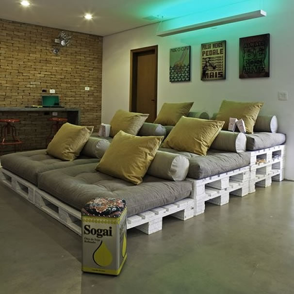 decoracao-com-pallets