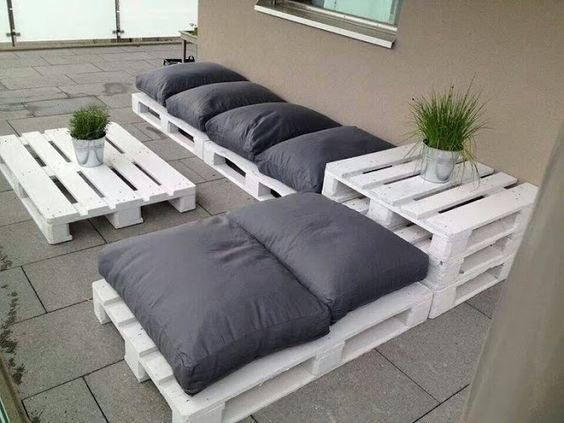 sofas-feitos-de-pallets