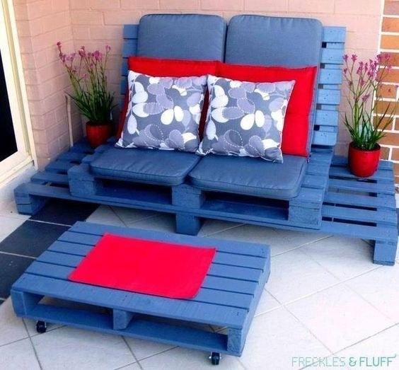sofa-feito-de-pallet