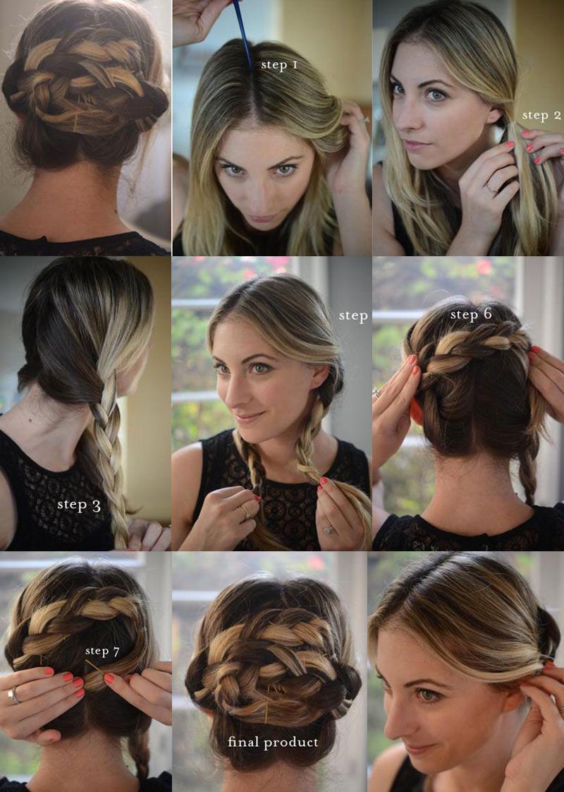como-fazer-trança-presa-na-cabeça-penteados-de-cabelos