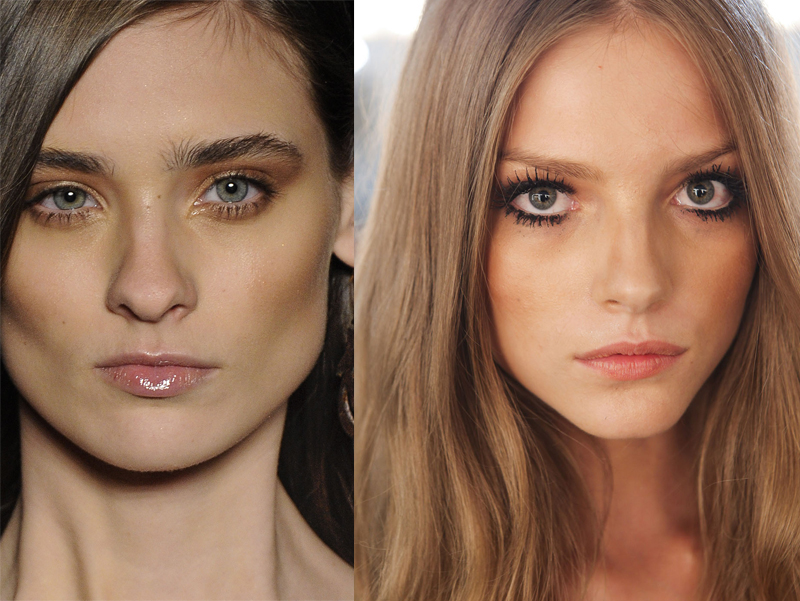 maquiagem para usar no dia a dia