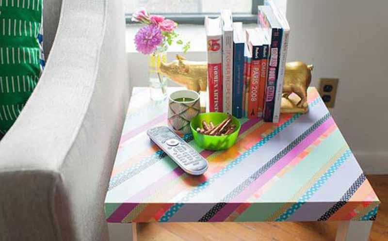 mesa-de-centro-com-washi-tape
