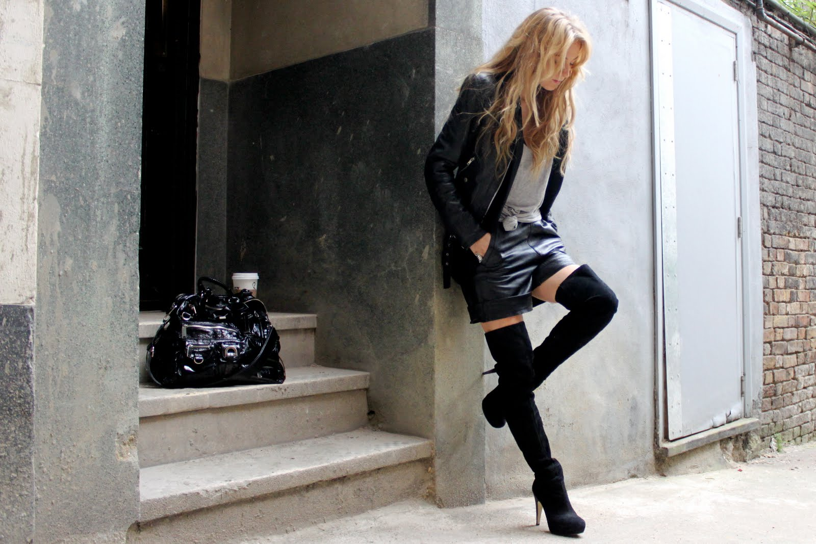 over-the-knee-boots-4