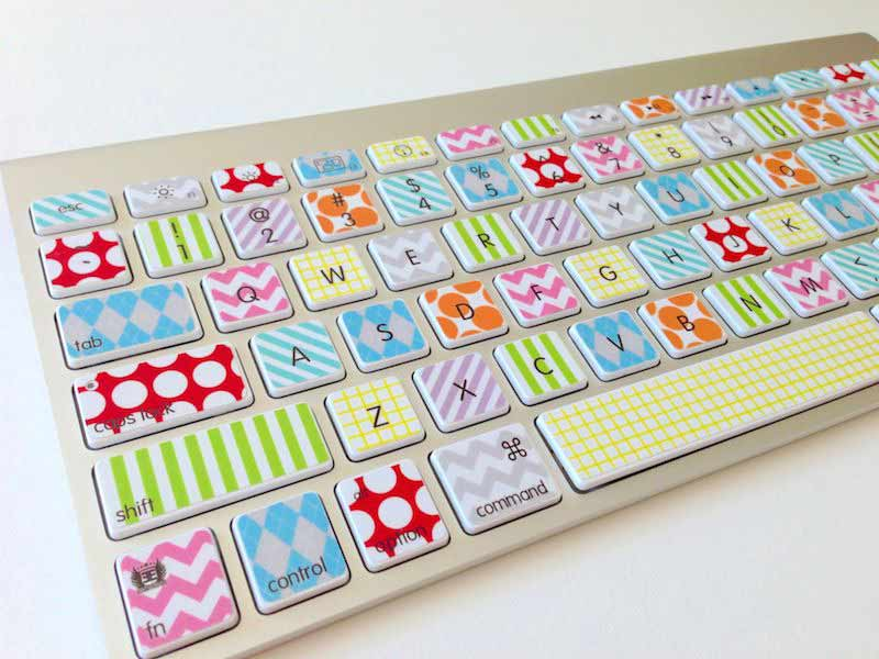 teclado-com-washi-tape