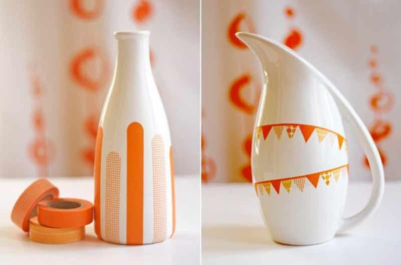vasos-de-flores-com-washi-tape