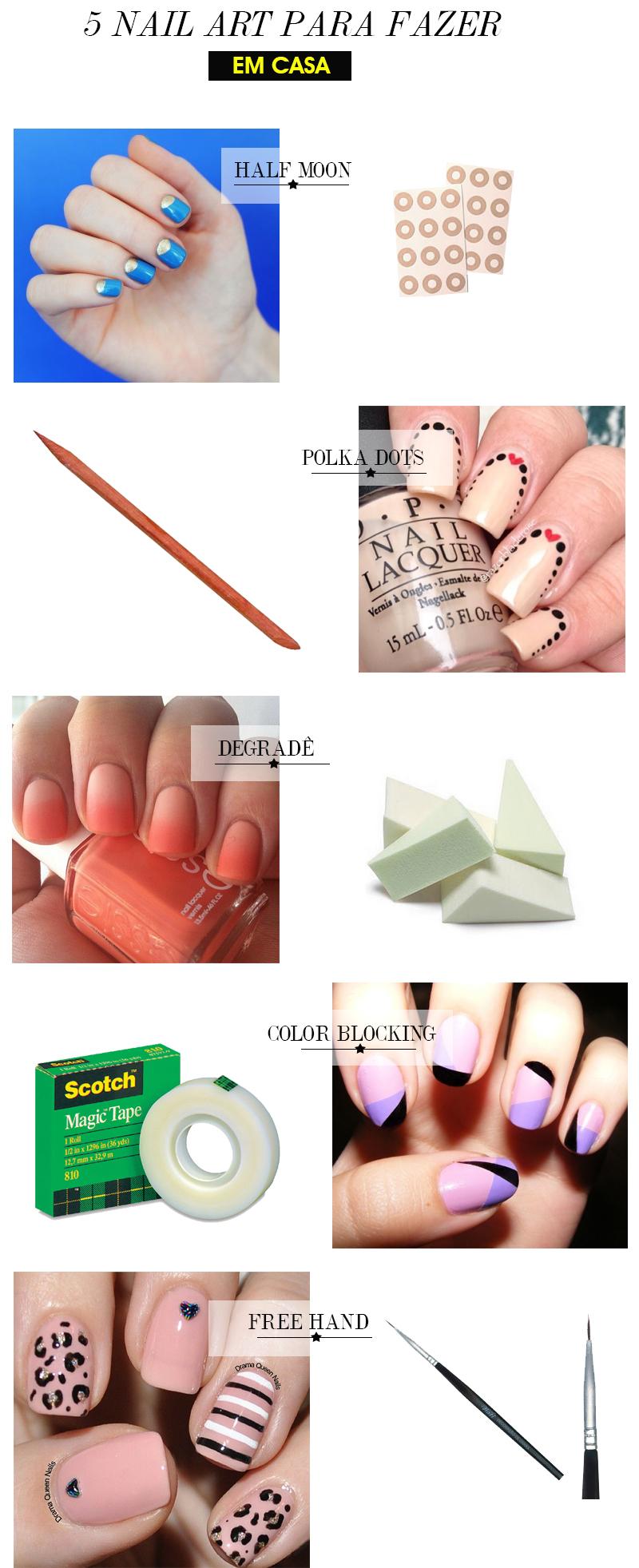 5-ideias-de-nail-art-para-fazer-em-casa