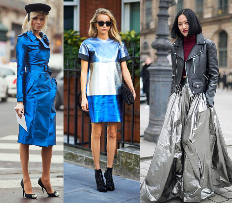 Como-usar-roupas-metalizadas-na-noite-em-festas