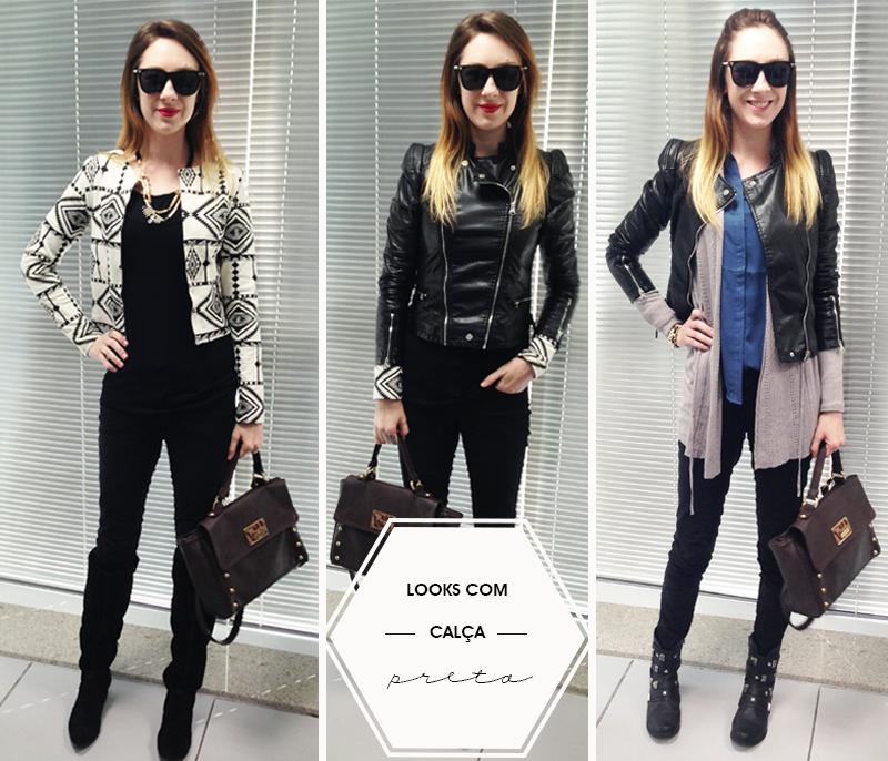 Looks-com-calça-preta-Dicas-de-Moda-e-estilo-por-Deisi-Remus