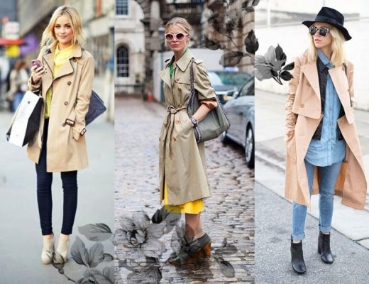 We-Fashion-Trends-Como-usar-trench-coat-no-inverno