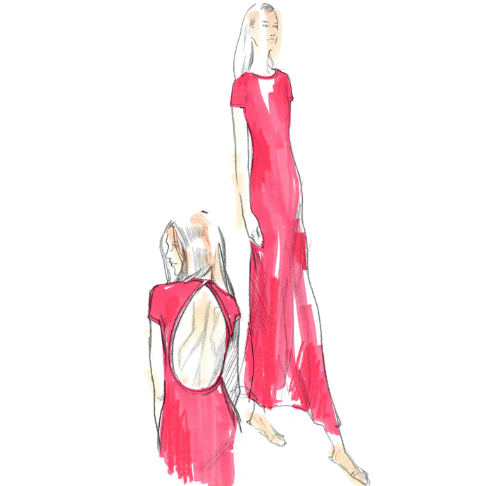 230061_424477_calvin_klein_collection_w_net_a_porter_capsule_sketch_072914_02