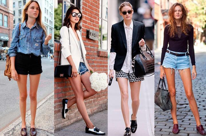 mocassim-feminino-com-shorts