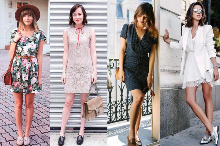 mocassim-feminino-com-vestido