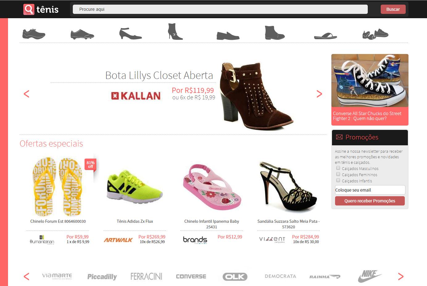 print_homepage_Qtênis