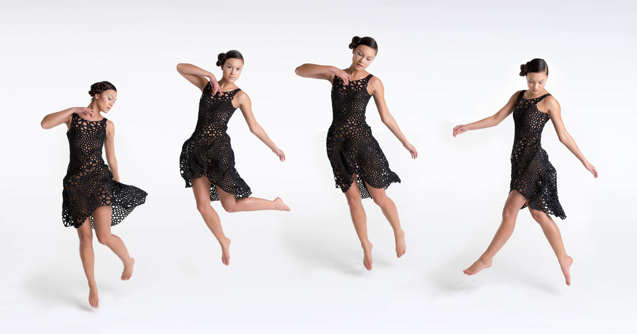 Kinematics-Dress-Nervous-Systems-Shapeways-1