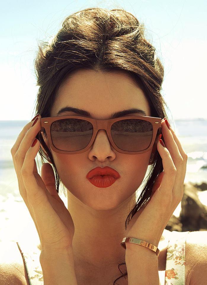 5 dicas para fazer a maquiagem durar mais no verão - we fashion trends