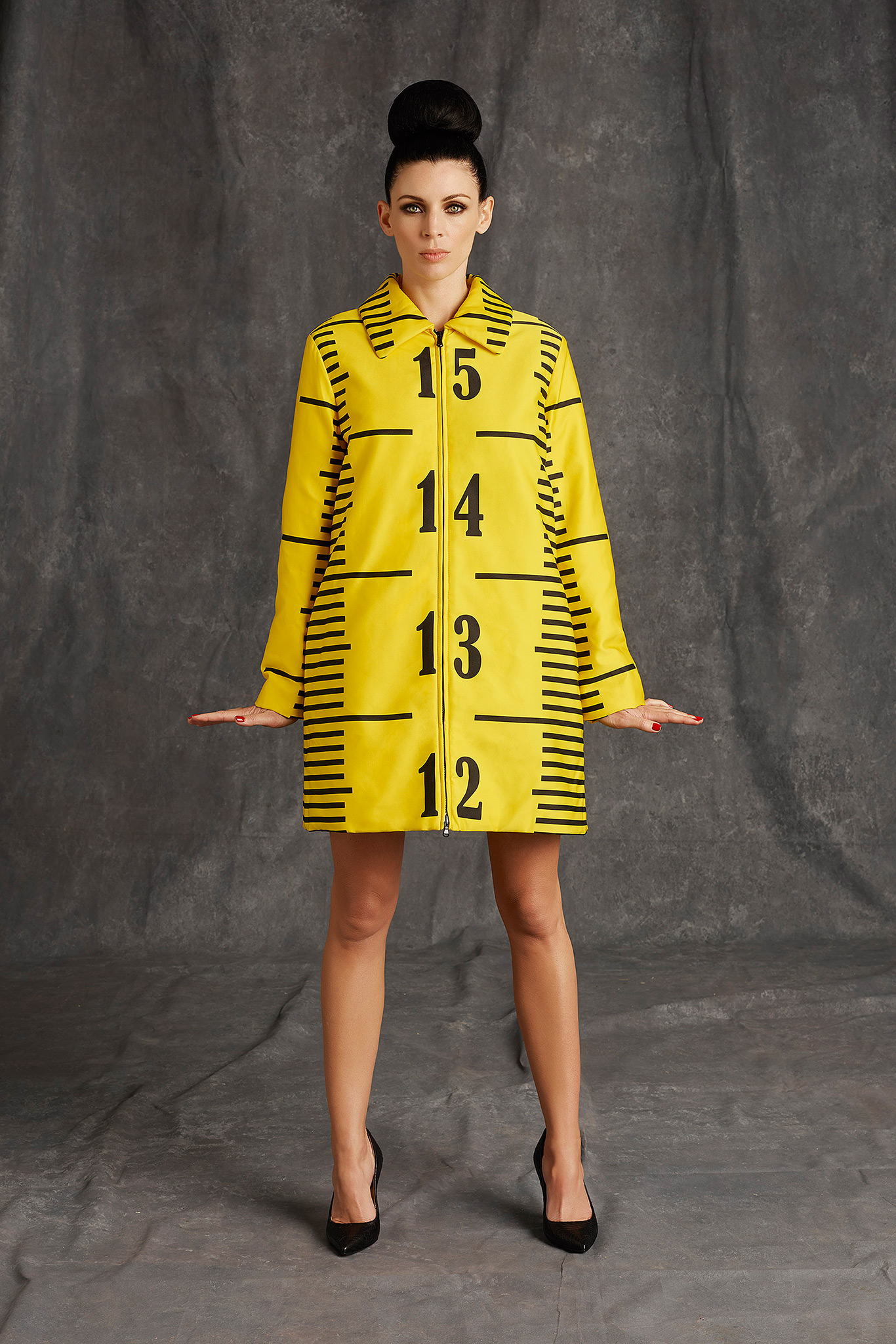 Moschino pre-fall 2015 we fashion trends _18_1366
