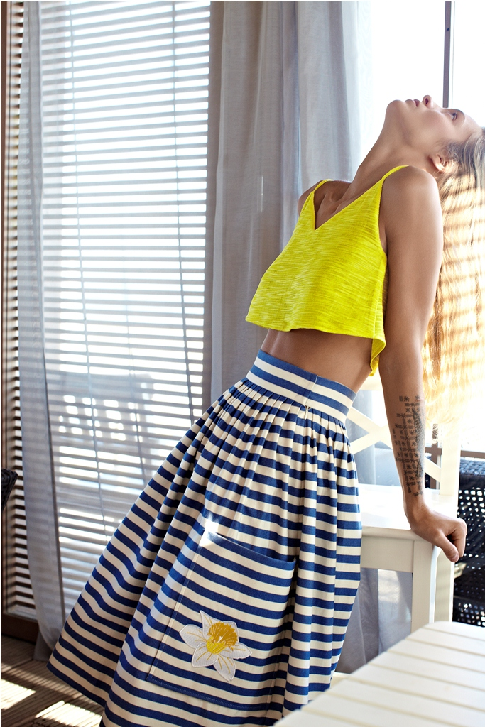 NARCISS Lookbook we fashion trends _07_14_017_1