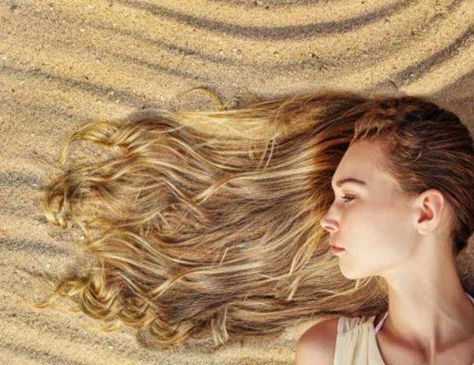 cabelo-verão-mar