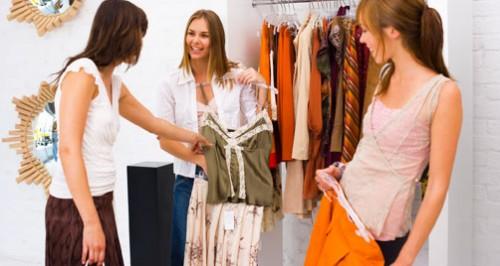 como-vender-roupas-em-casa
