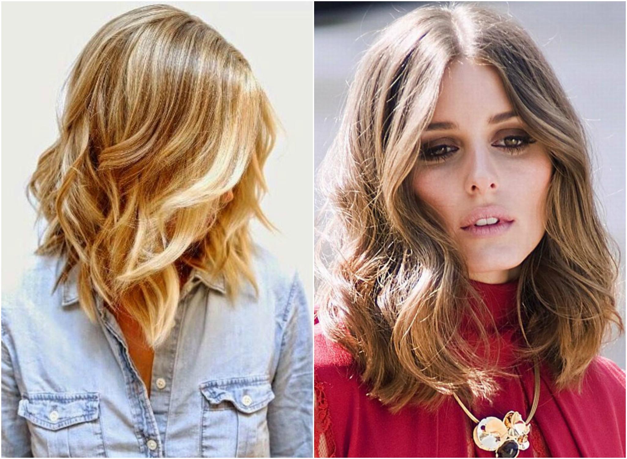 Fotos de cabelos ruivos curtos 74