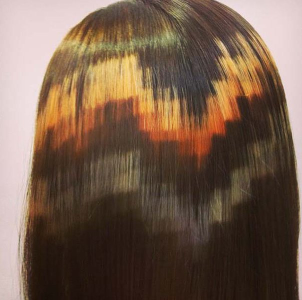 pixelated-hair-color-x-presion-11 we fashion trends