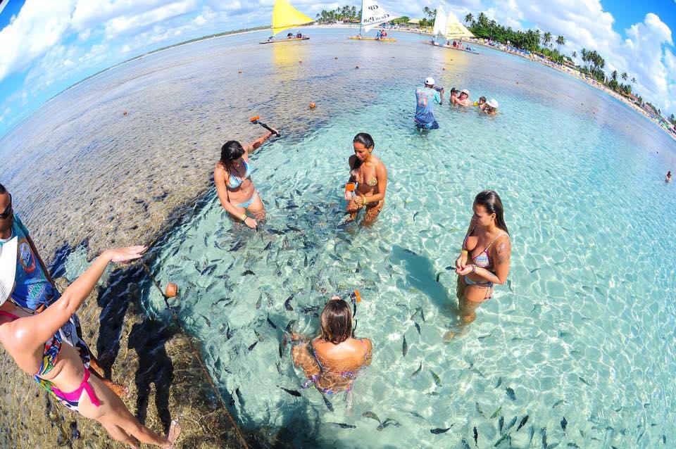 piscinas-naturais-de-porto-de-galinhas
