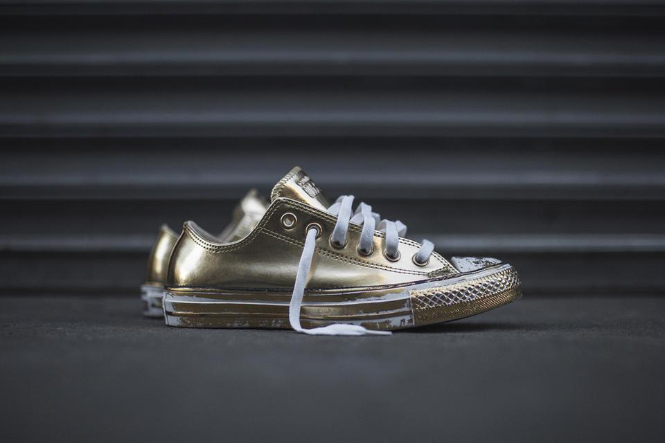 converse-chuck-taylor-all-star-dourado
