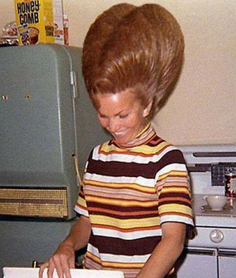 cabelos anos 60 19