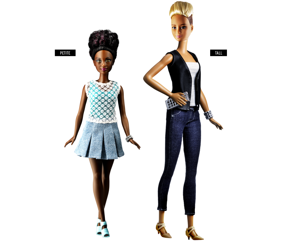 barbiepetite_tall