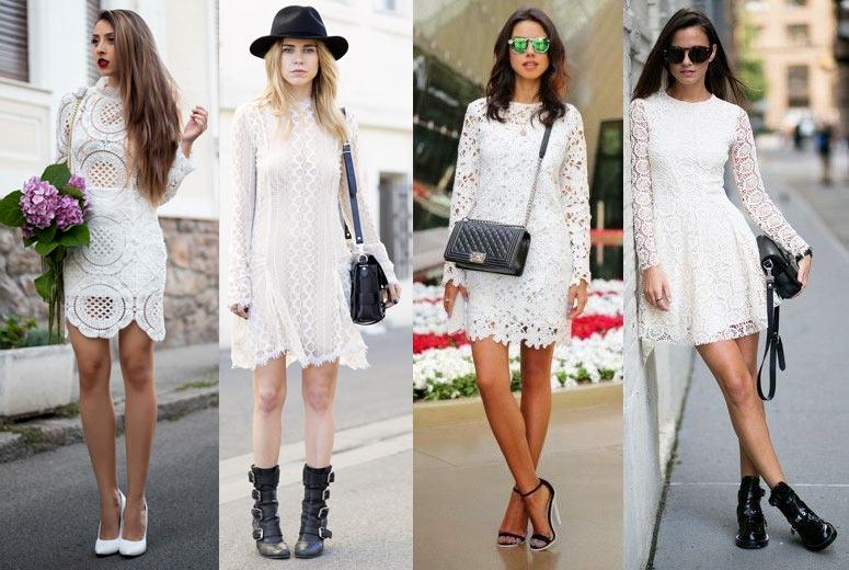 vestido-de-renda-curto-branco