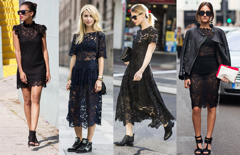 vestido-de-renda-curto-preto