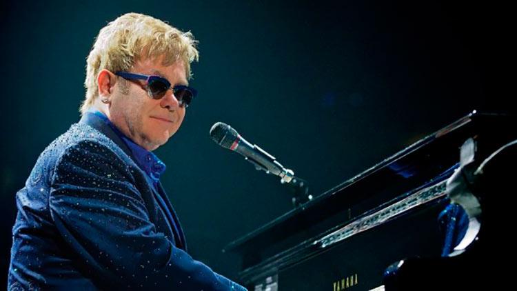 Elton-John-RockInRio2015